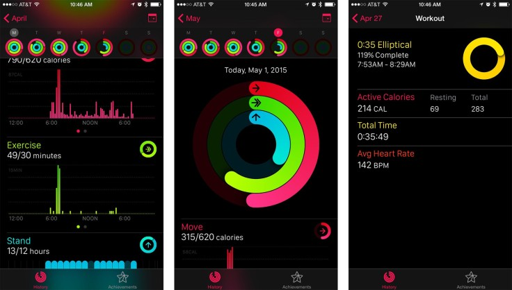 activity-app-iphone-three-screens-tips