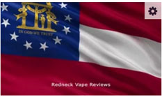 Redneck Vape Reviews Image