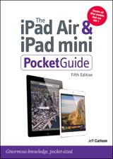 iPadPocketGuide