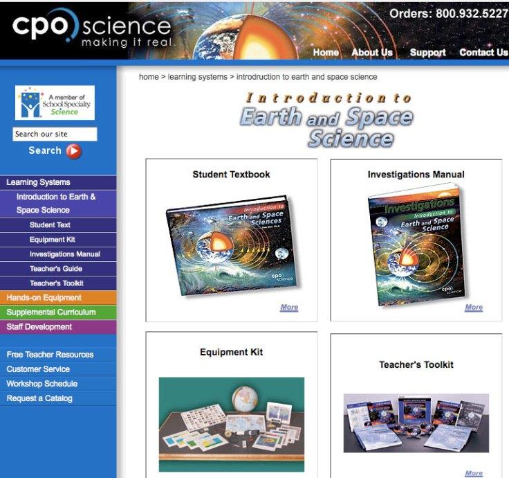 cpo_textbookindex_lg