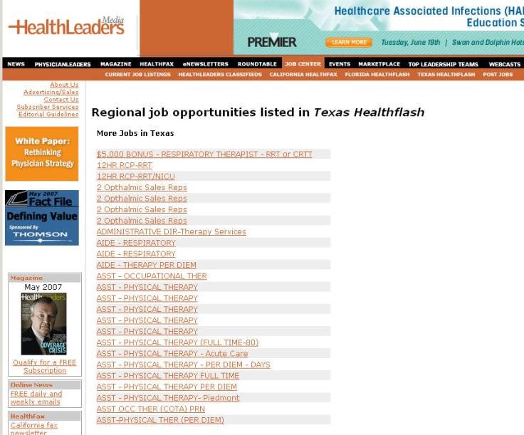 healthleadersmedia_texashealthflash