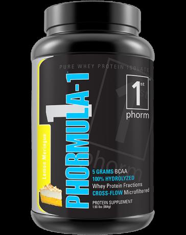phormula-1lemon_2